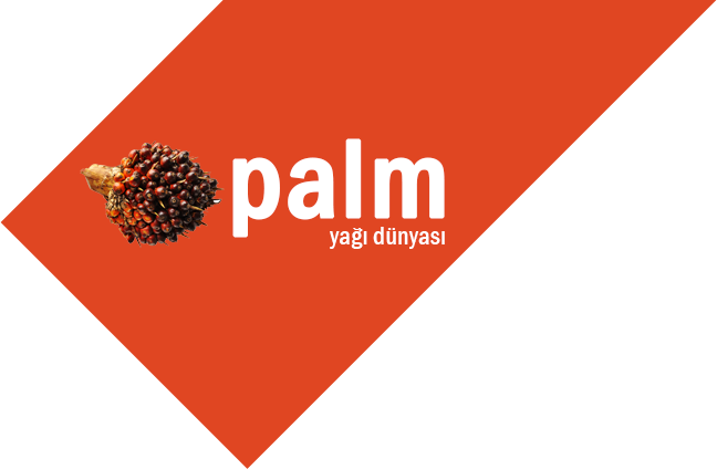 Palm Oil World